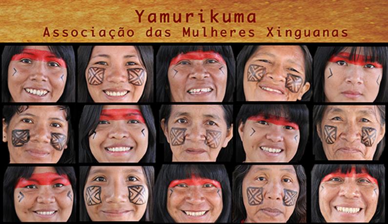 Facebook-Yamurikuma-1-2